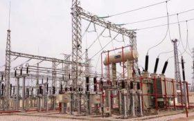 Đưa vào vận hành 2 công trình cấp điện cho khu vực Tây Hà Nội