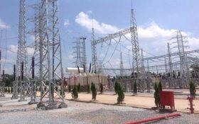 Triển khai thi công máy biến áp thứ 2 công trình TBA 220 kV Bảo Lâm