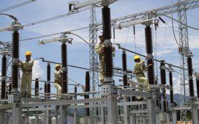 Quy định an toàn trong lắp đặt và sử dụng điện trong thi công