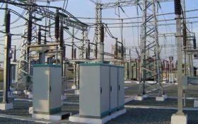 Lắp đặt hệ thống điện dân dụng, điện công nghiệp