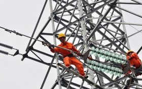 Nắng nóng diện rộng: EVN khuyến cáo người dân triệt để tiết kiệm điện