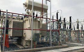 Hệ thống chứa dầu làm mát trong máy biến áp
