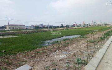 Di chuyển, nâng cao đường dây 110kV lộ 172E23.16 khu dân cư Tây cụm công nghiệp Khánh Nhạc